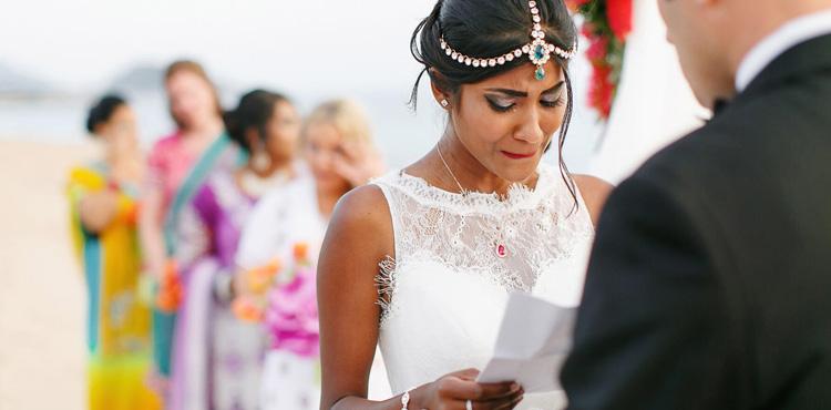 wedding chics