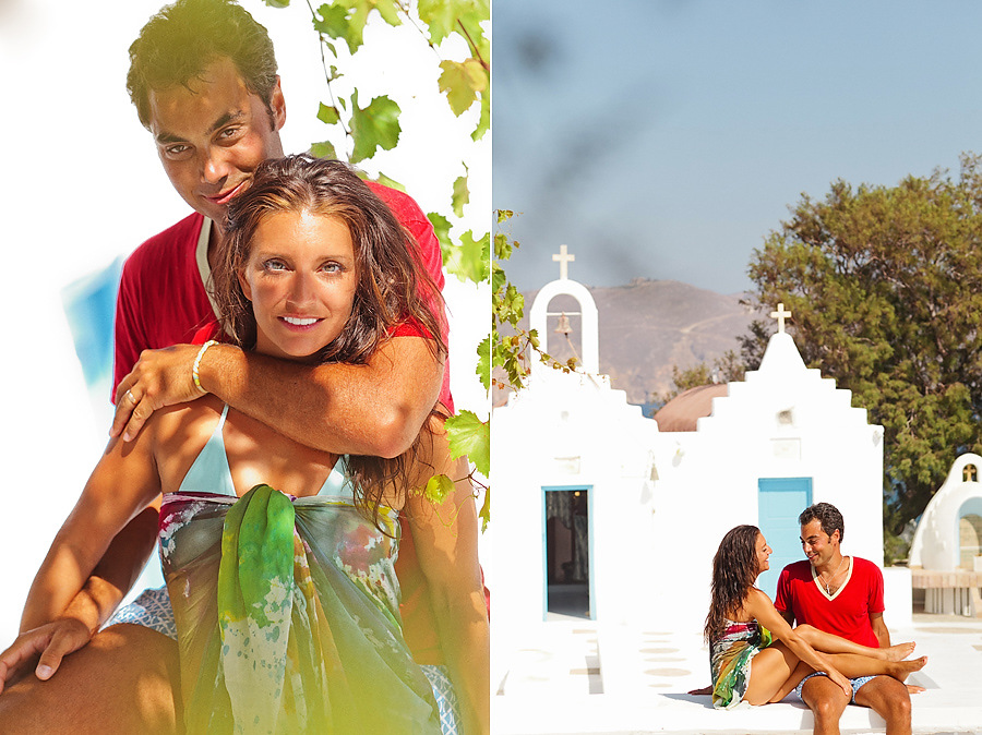 engagement-photoshoot-in-mykonos-09