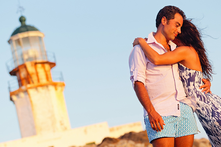engagement-photoshoot-in-mykonos-16