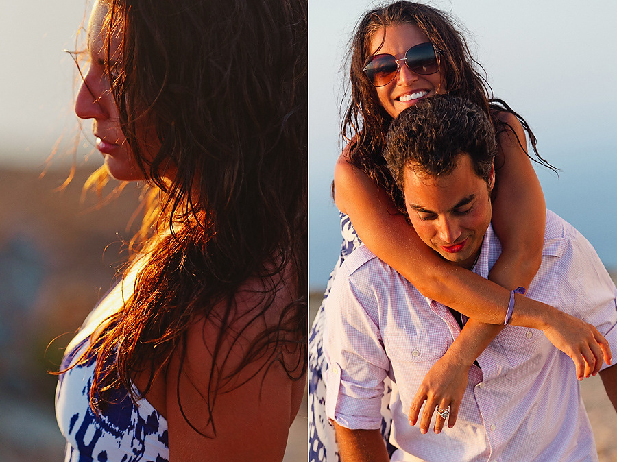 engagement-photoshoot-in-mykonos-17