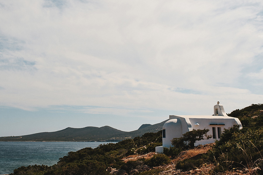 wedding-in-antiparos-photos-007