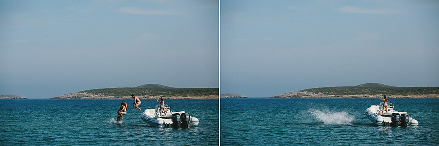 wedding-in-antiparos-photos-030