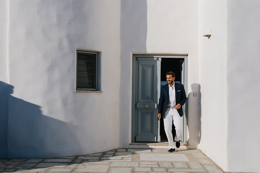 wedding-in-antiparos-photos-053