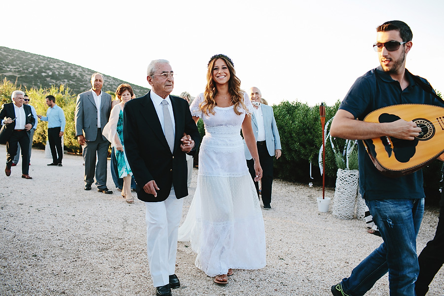 wedding-in-antiparos-photos-061