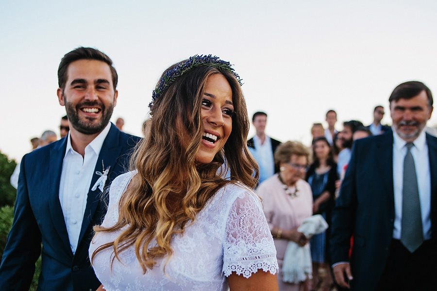 wedding-in-antiparos-photos-066