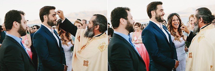 wedding-in-antiparos-photos-068