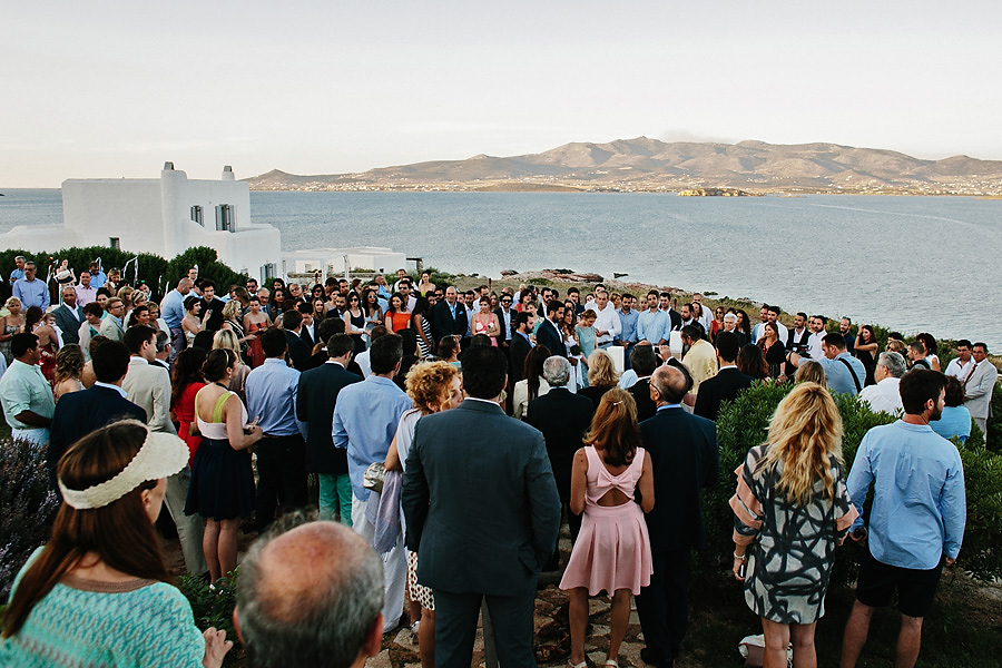 wedding-in-antiparos-photos-073