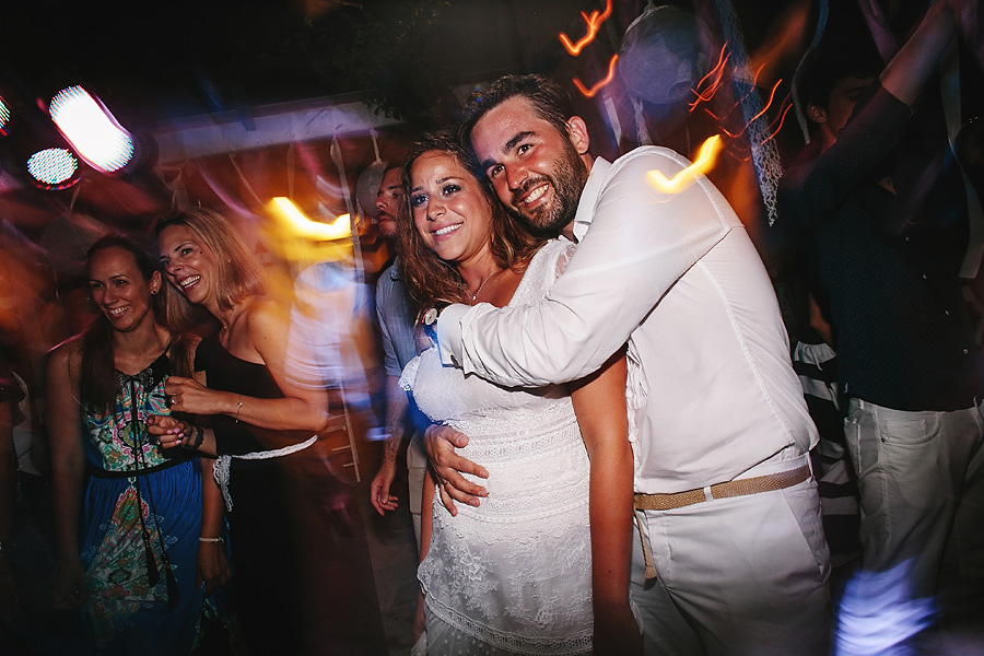 wedding-in-antiparos-photos-101