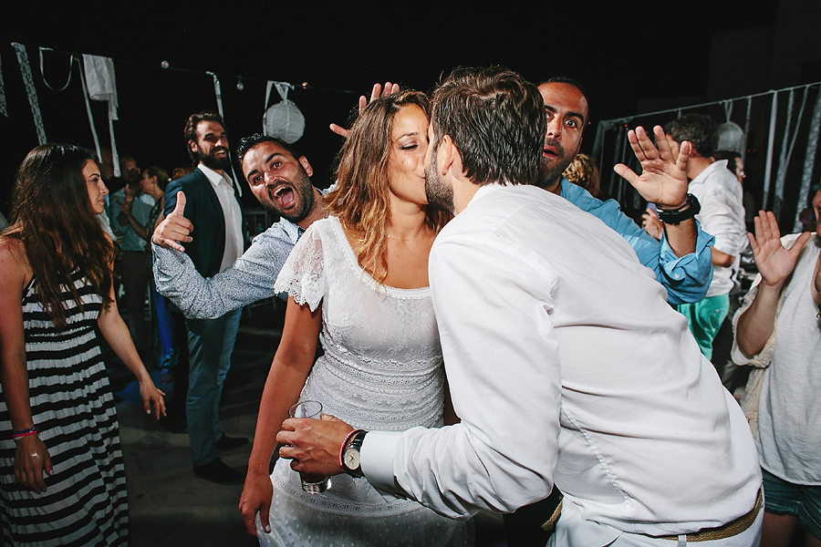 wedding-in-antiparos-photos-106