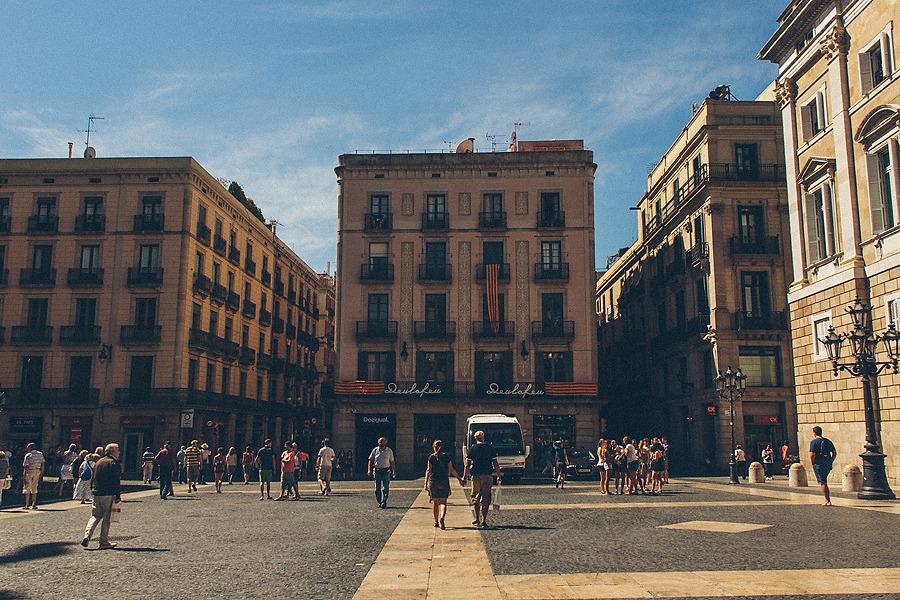 wedding-in-barcelona-photos-17