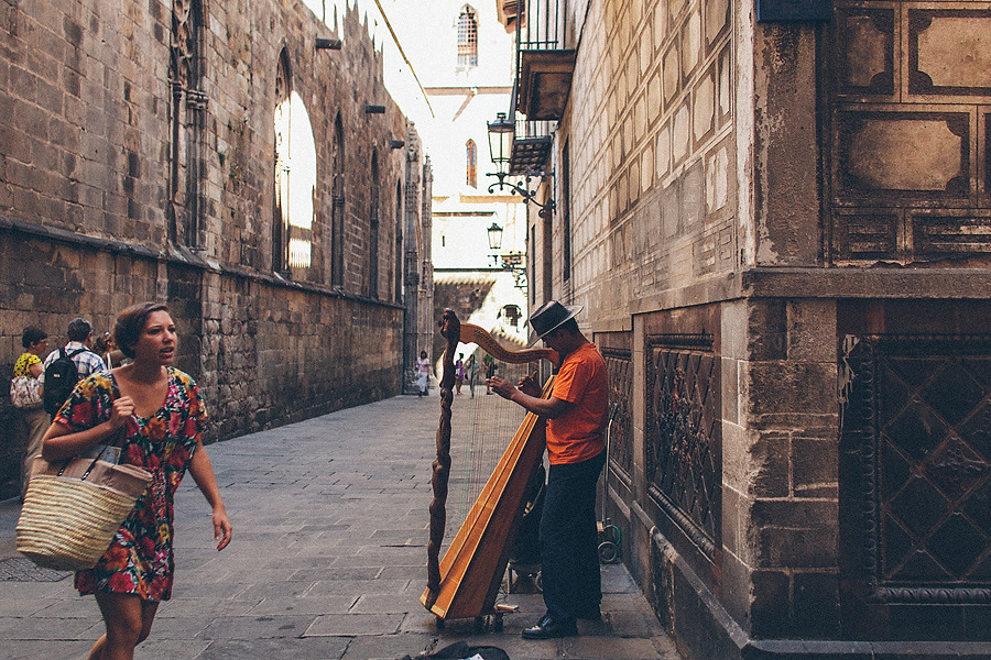 wedding-in-barcelona-photos-18