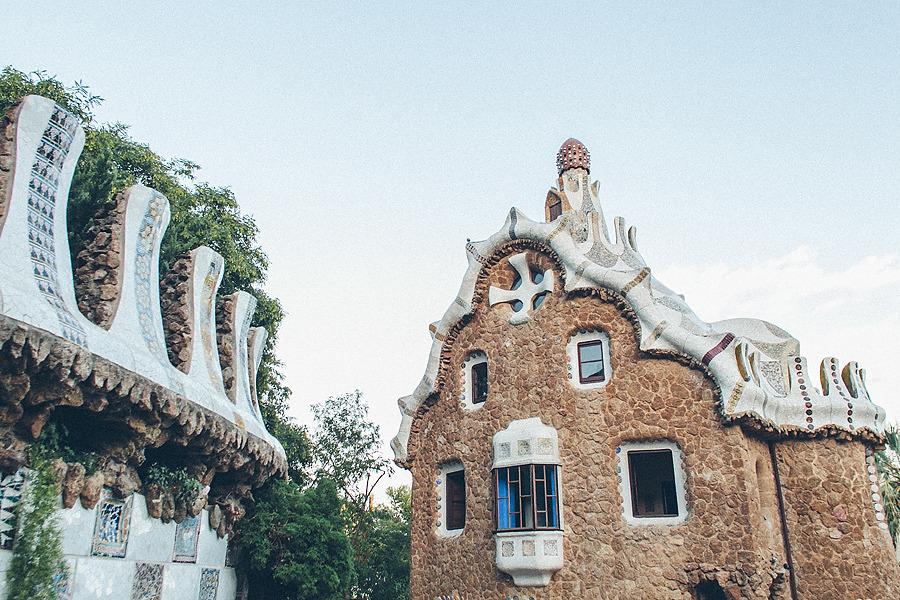 wedding-in-barcelona-photos-24
