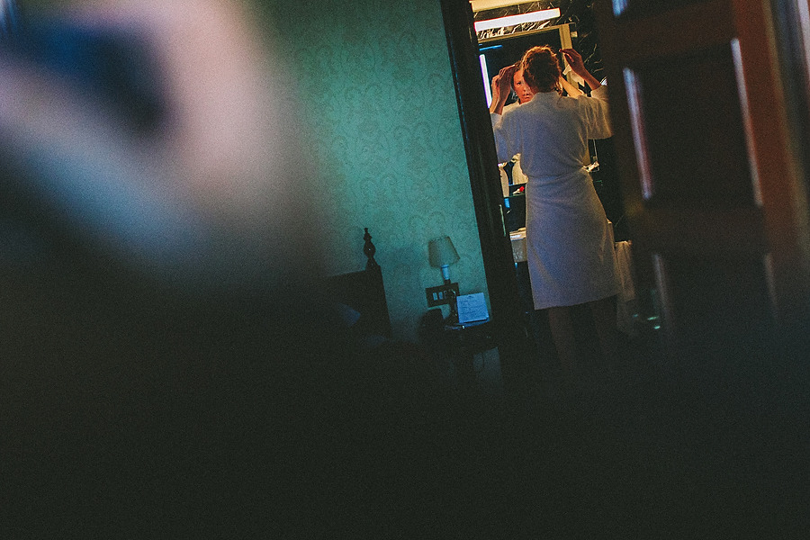 wedding-in-barcelona-photos-38