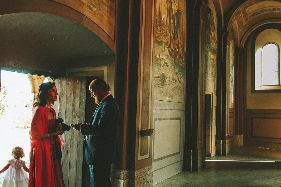 wedding-in-barcelona-photos-43