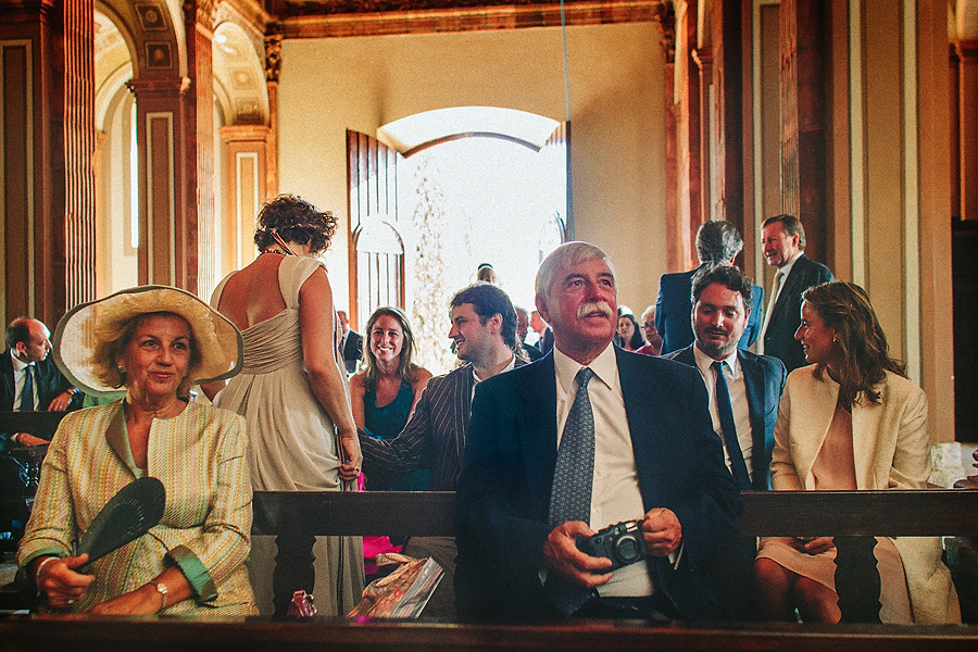 wedding-in-barcelona-photos-44