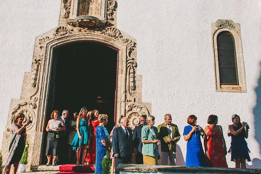 wedding-in-barcelona-photos-45