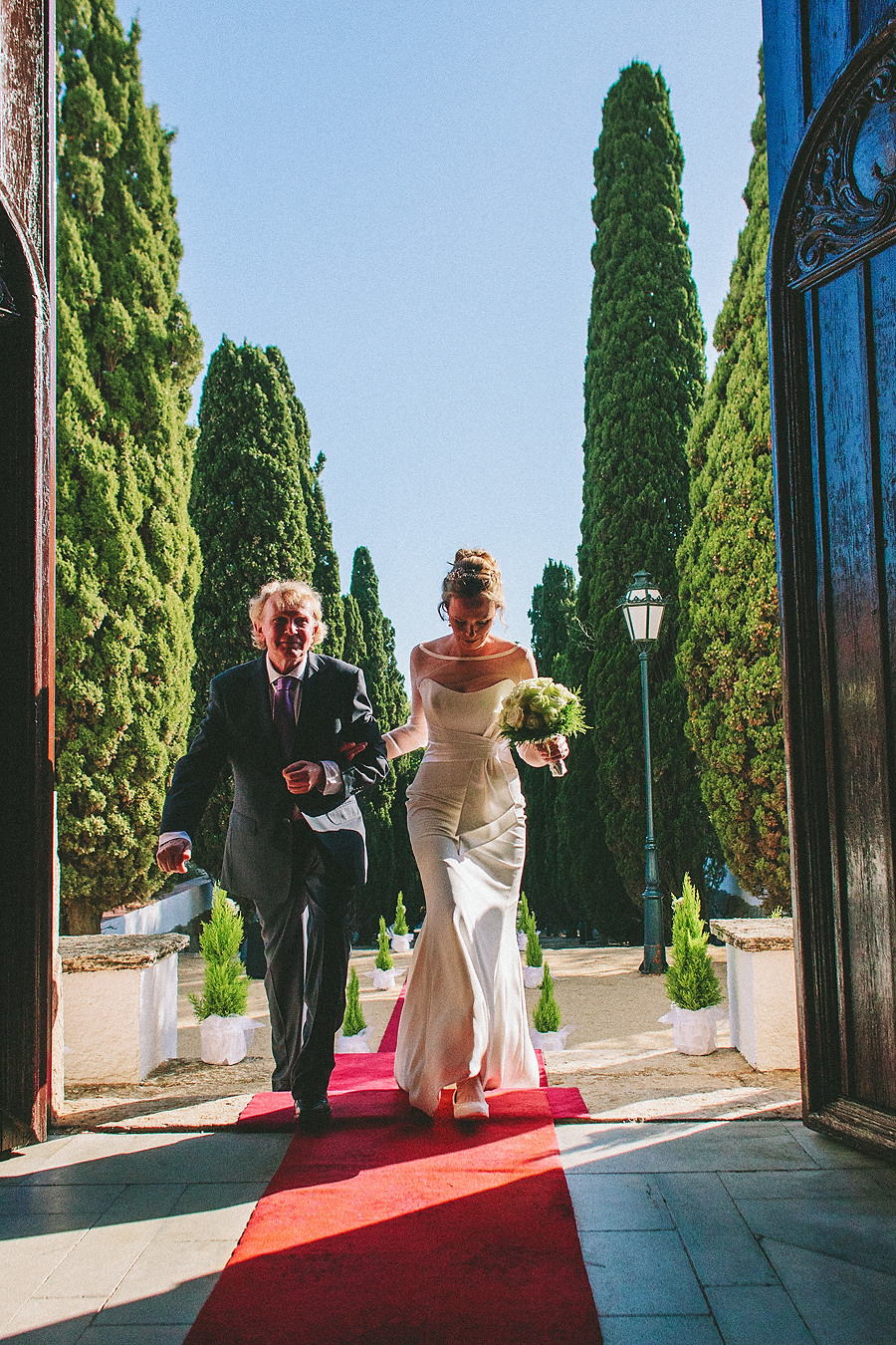 wedding-in-barcelona-photos-46