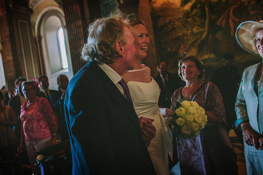 wedding-in-barcelona-photos-47