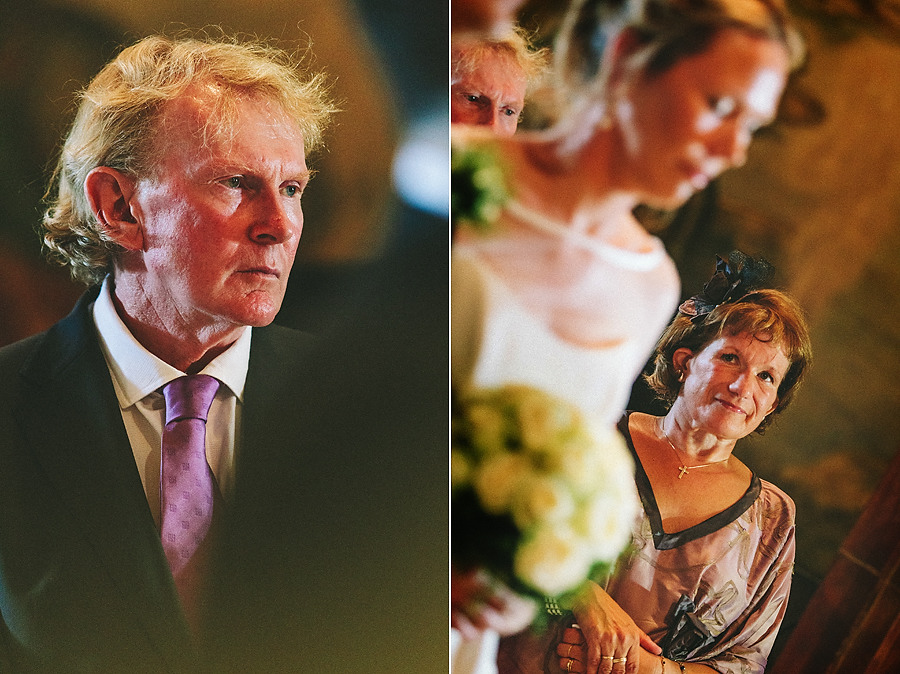 wedding-in-barcelona-photos-48