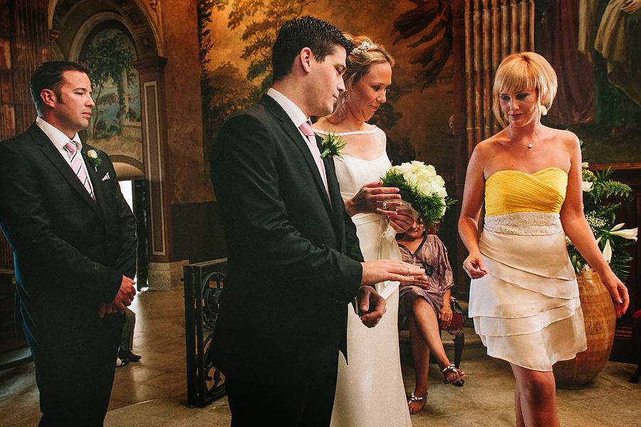 wedding-in-barcelona-photos-49