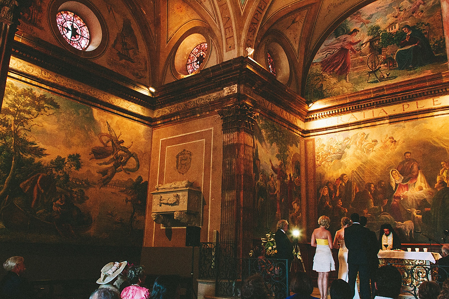 wedding-in-barcelona-photos-50