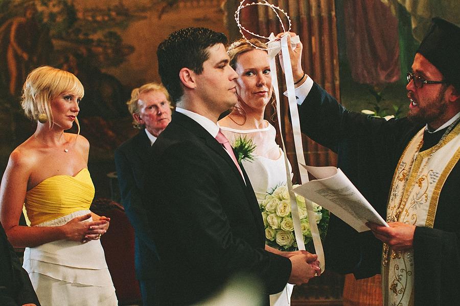 wedding-in-barcelona-photos-51