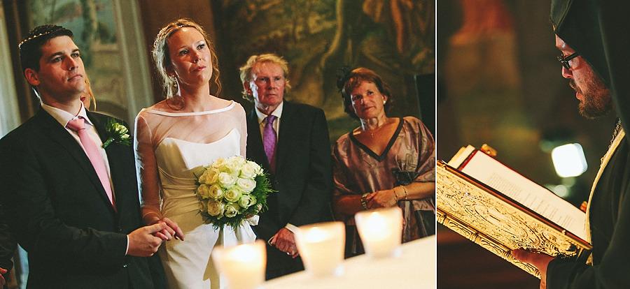 wedding-in-barcelona-photos-55