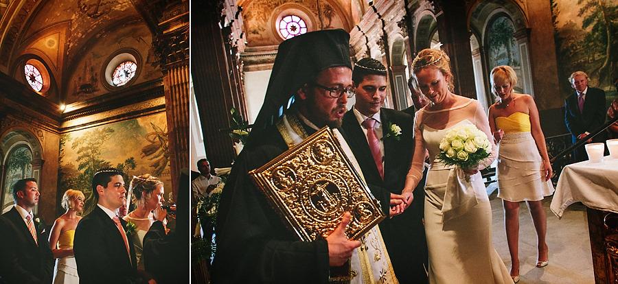 wedding-in-barcelona-photos-57