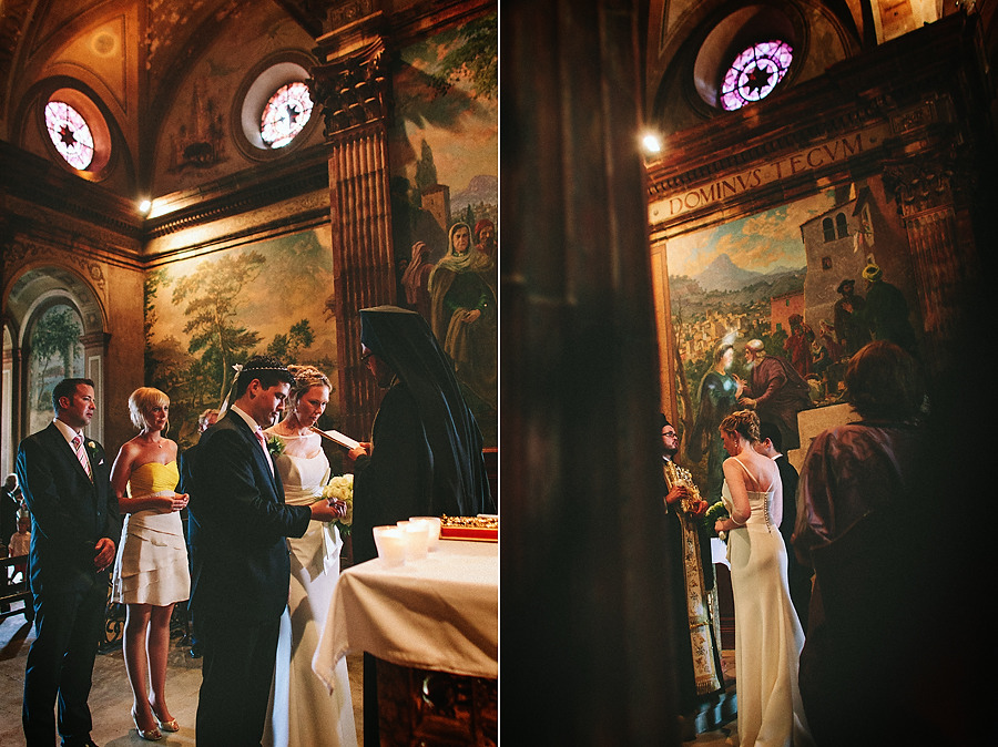 wedding-in-barcelona-photos-58