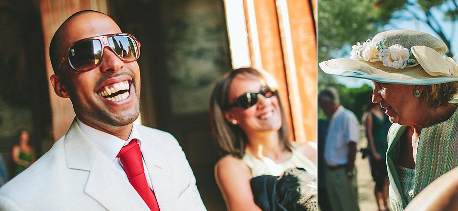 wedding-in-barcelona-photos-64