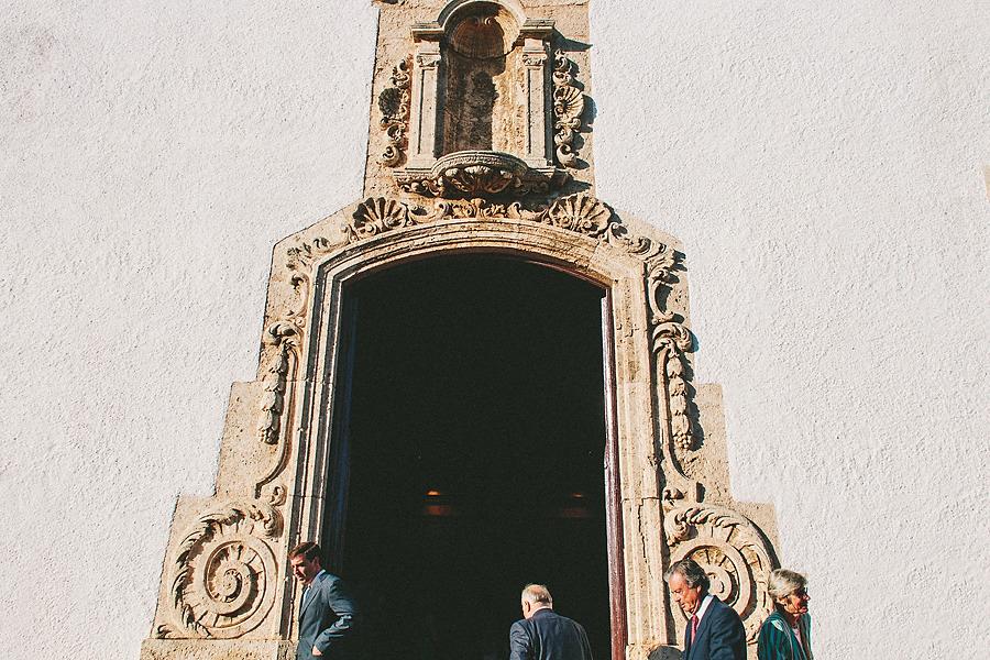 wedding-in-barcelona-photos-65