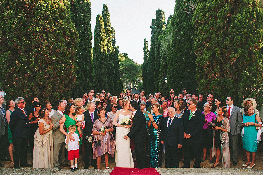 wedding-in-barcelona-photos-67