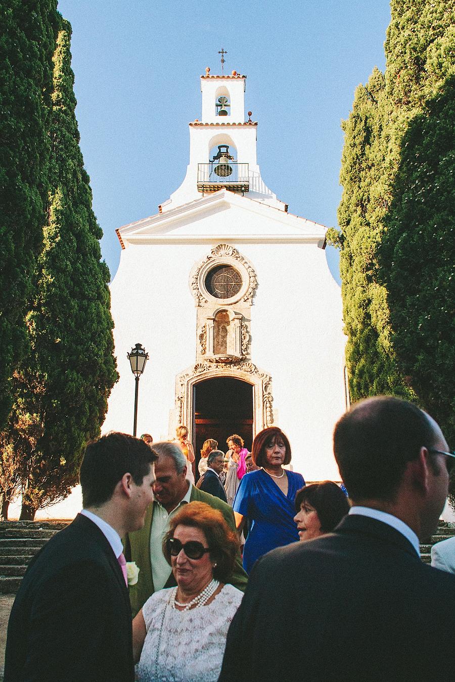 wedding-in-barcelona-photos-68