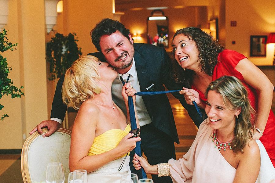wedding-in-barcelona-photos-75