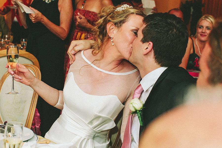 wedding-in-barcelona-photos-76