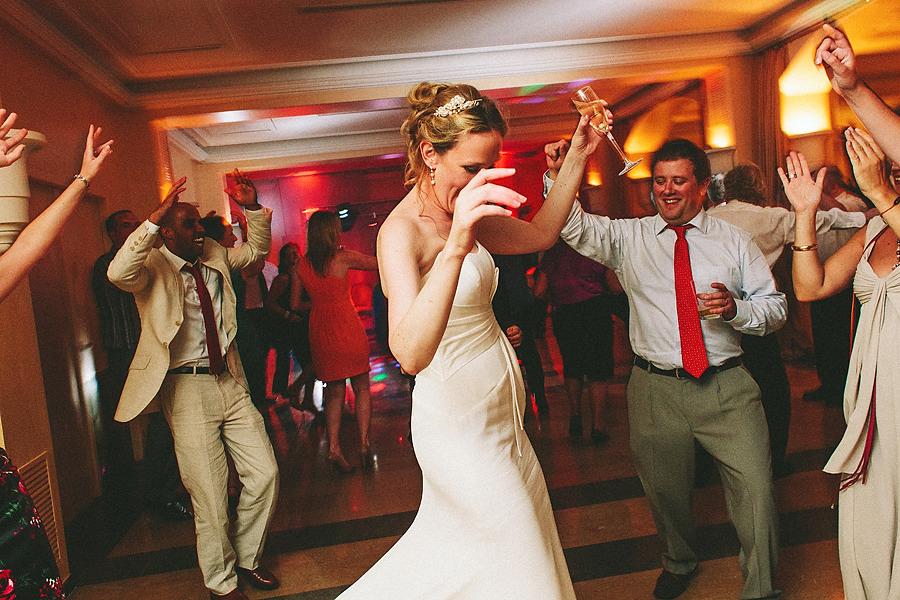 wedding-in-barcelona-photos-84