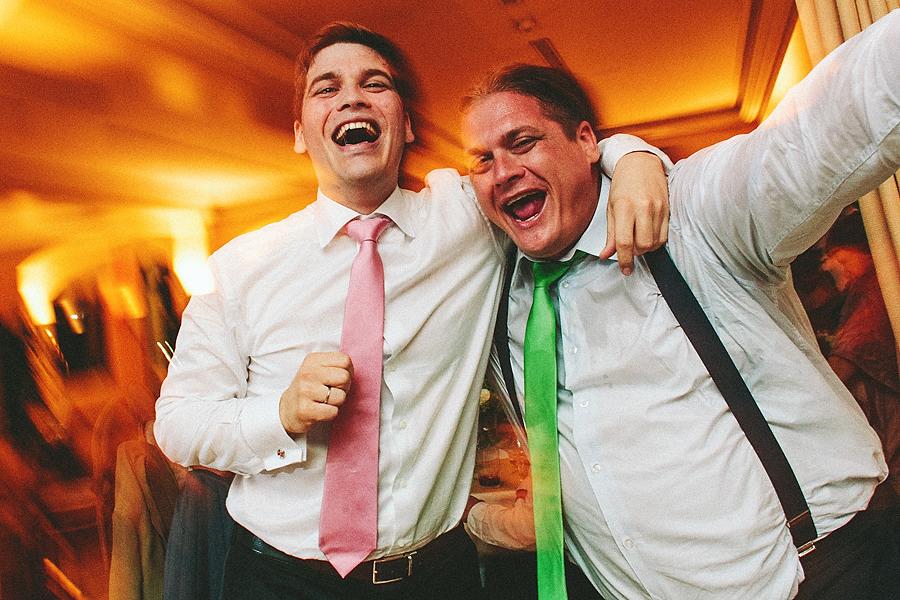 wedding-in-barcelona-photos-85