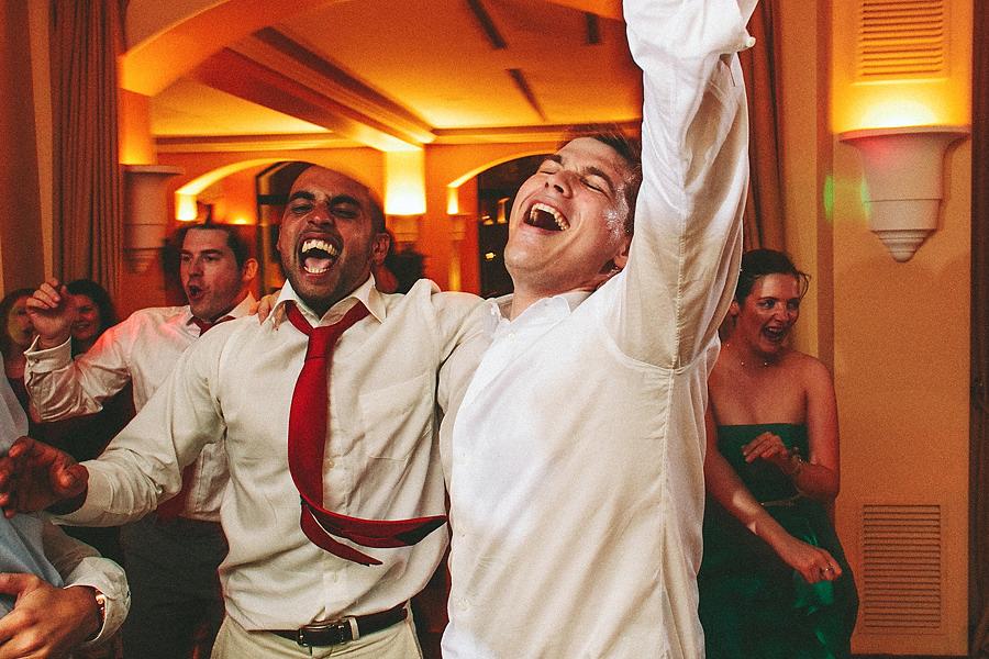 wedding-in-barcelona-photos-96