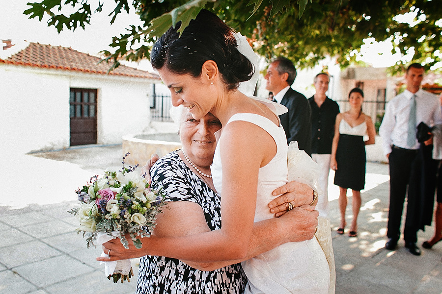 wedding-in-costa-navarino-photos-27