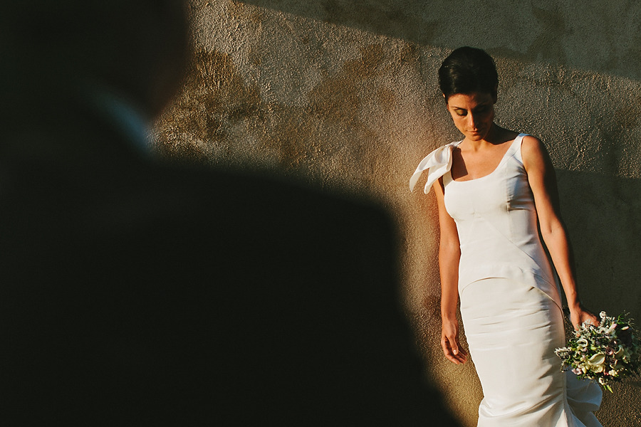 wedding-in-costa-navarino-photos-33