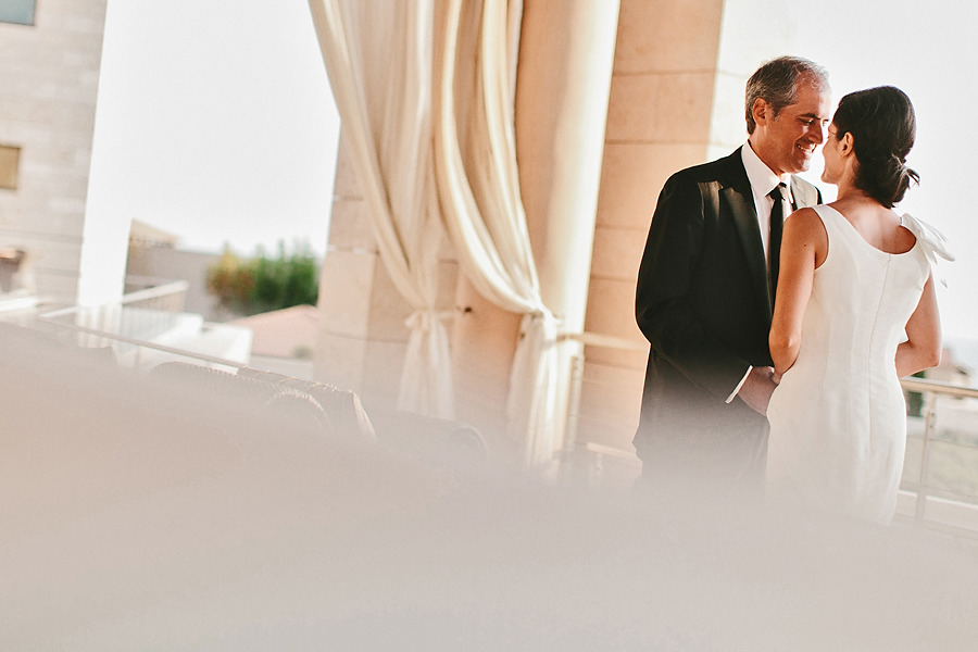 wedding-in-costa-navarino-photos-34