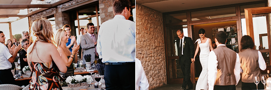 wedding-in-costa-navarino-photos-41