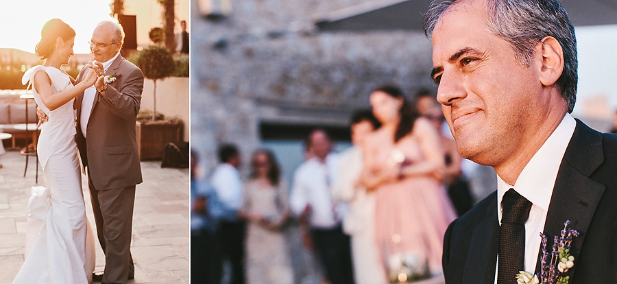 wedding-in-costa-navarino-photos-44