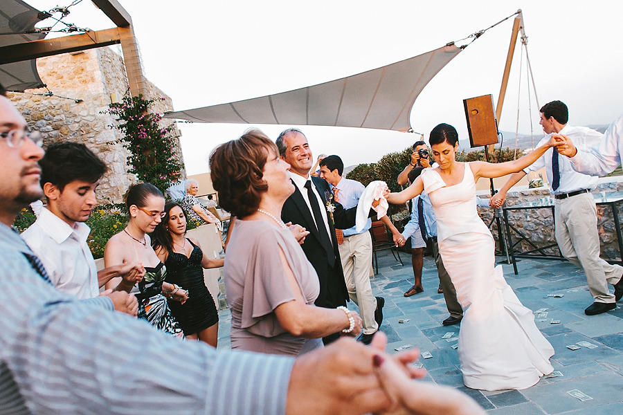 wedding-in-costa-navarino-photos-45