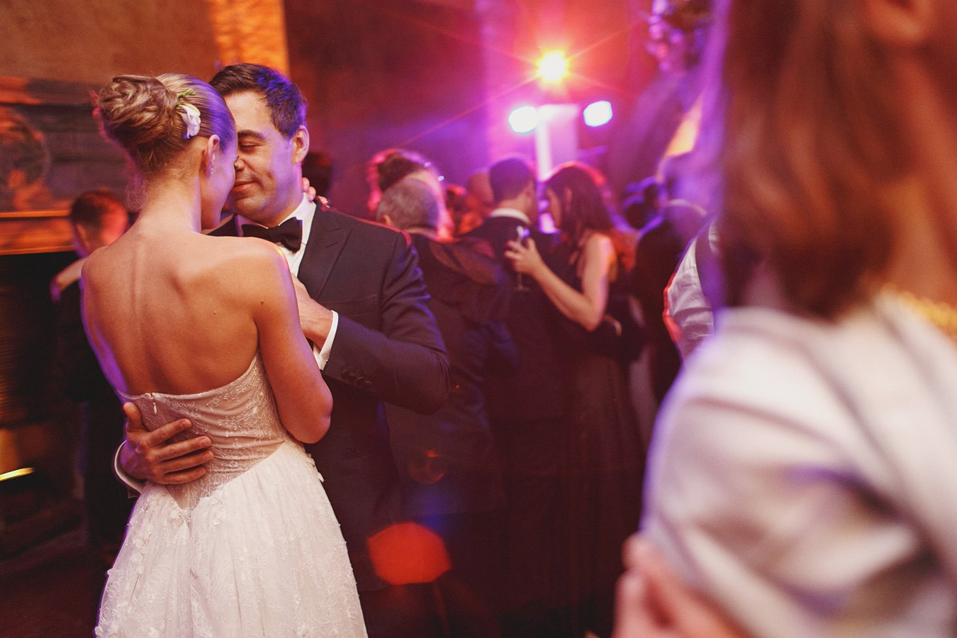 destination-wedding-in-cannes-south-france-photos
