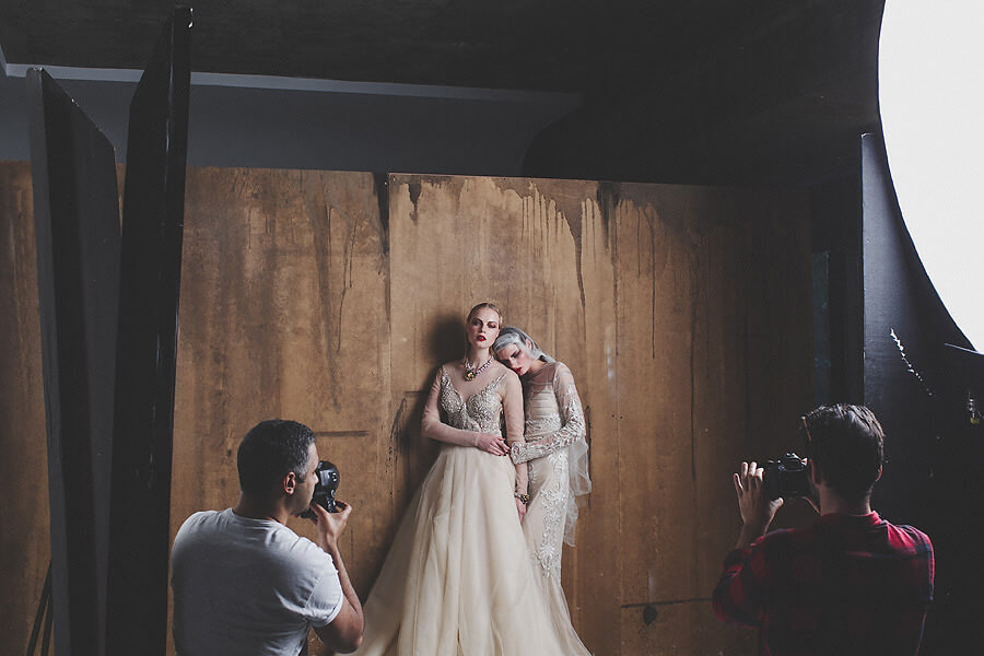 grace-ormonde-cover-photo-shoot-backstage-photos