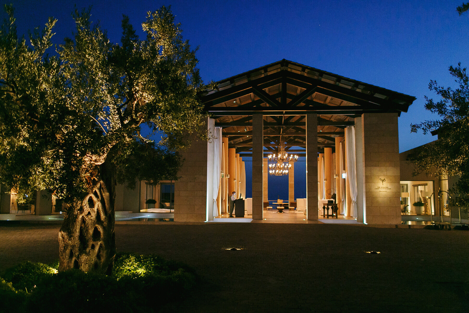 wedding-at-costa-navarino-photos