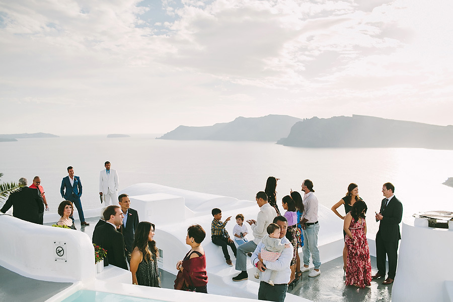 santorini-wedding-ceremony-at-katikies-hotel-photos