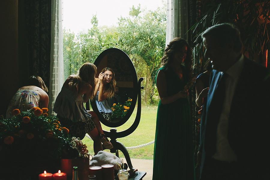 wedding-at-nasioutzik-museum-athens-photos