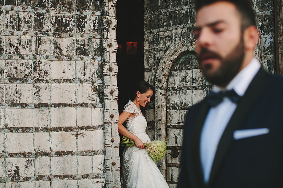 wedding-at-nasioutzik-museum-athens-photos